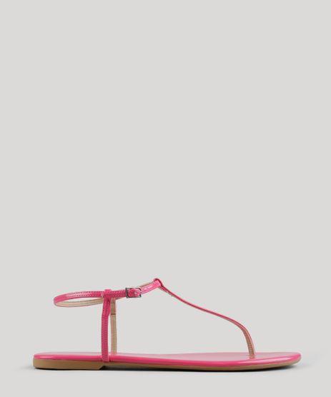 Rasteira-em-Verniz-Pink-8867156-Pink_1