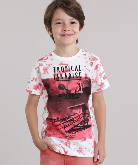 Camiseta-Estampada--Tropical-Paradise--Off-White-8826601-Off_White_1