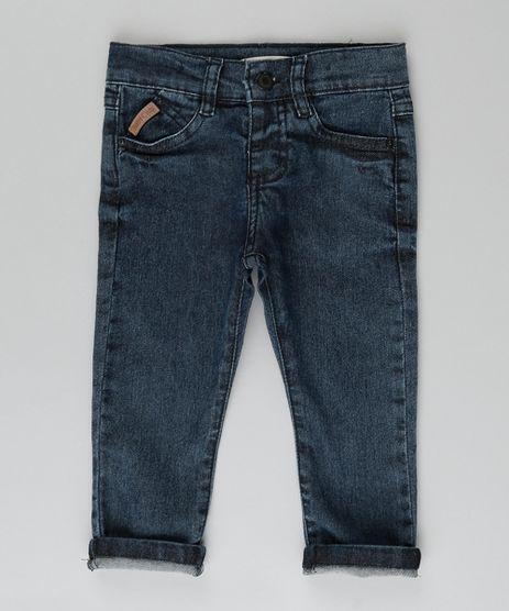 Calca-Jeans-Azul-Escuro-8802265-Azul_Escuro_1