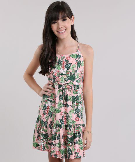 Vestido-Estampado-Floral-Rosa-8694391-Rosa_1