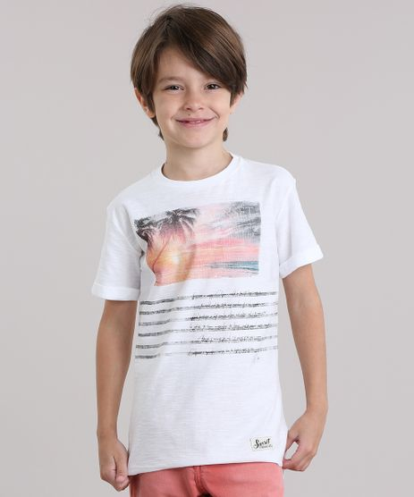 Camiseta--Sunset--Branca-8798664-Branco_1