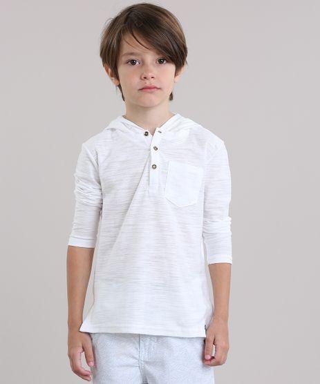 Camiseta-Flame-com-Capuz-Branca-8803139-Branco_1