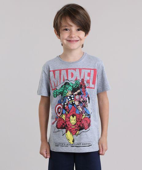 Camiseta-Liga-da-Justica-Cinza-Mescla-8771494-Cinza_Mescla_1