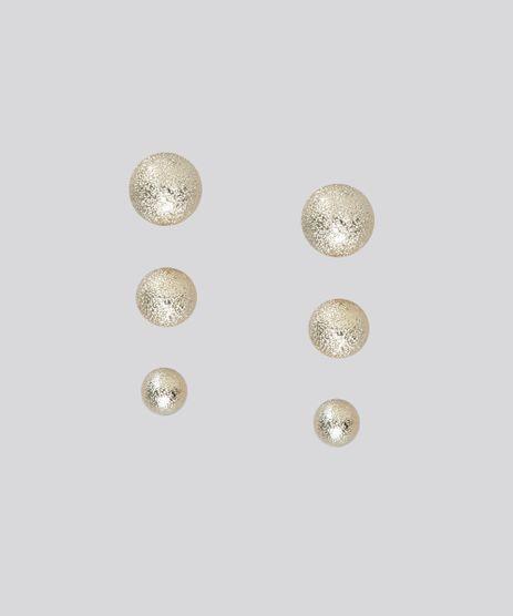 Kit-de-3-Brincos-Dourado-8402496-Dourado_1