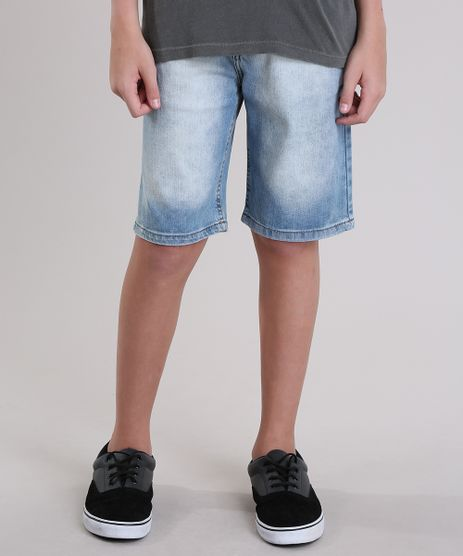 Bermuda-Jeans-Azul-Claro-8809768-Azul_Claro_1