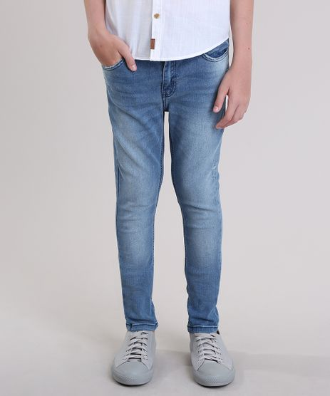 Calca-Jeans-Skinny-Azul-Claro-8806628-Azul_Claro_1