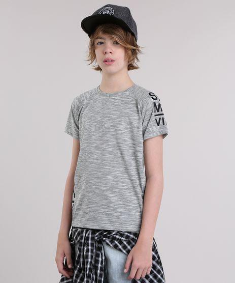 Camiseta-Mescla--Summer-Vibin--Cinza-Mescla-8802258-Cinza_Mescla_1