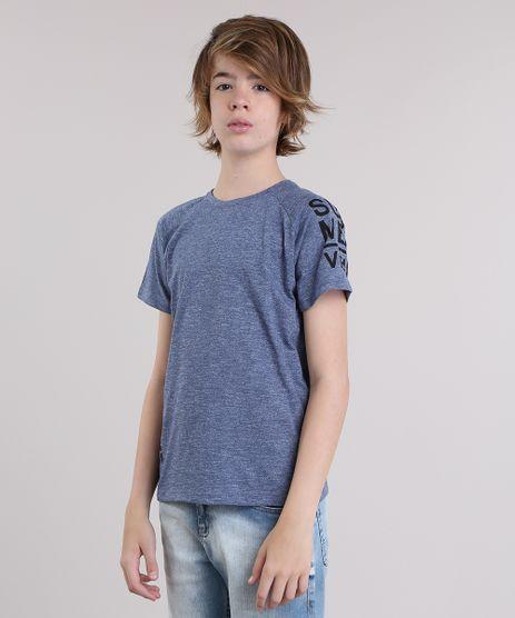 Camiseta--Summer-Vibin--Azul-8827695-Azul_1