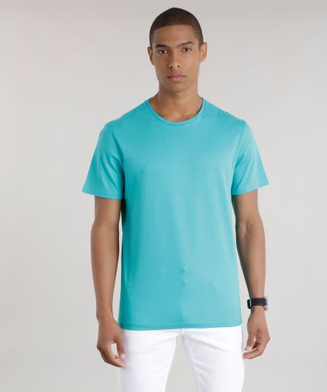 Camiseta-Basica-Verde-Agua-8472787-Verde_Agua_1
