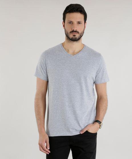 Camiseta-Basica-Cinza-Mescla-Claro-8480548-Cinza_Mescla_Claro_1