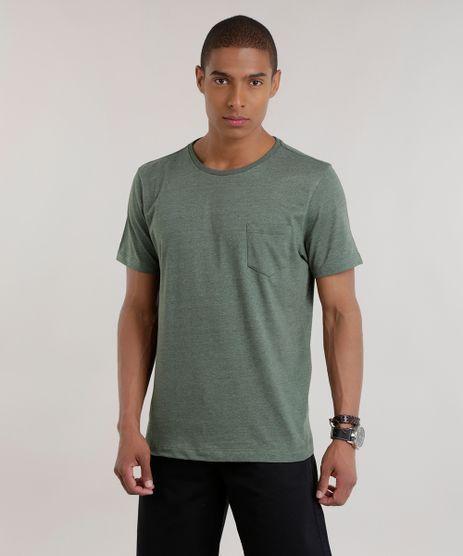Camiseta-Basica-Verde-Militar-8665999-Verde_Militar_1