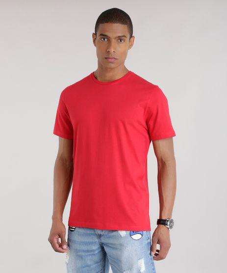 Camiseta-Basica-Vermelha-8638979-Vermelho_1