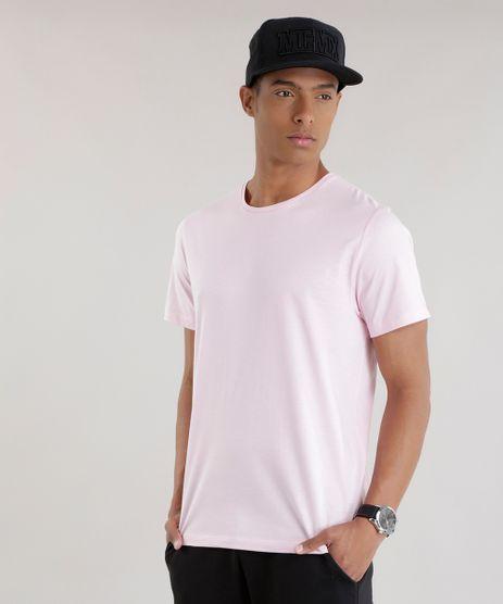 Camiseta-Basica-Rosa-Claro-8655542-Rosa_Claro_1