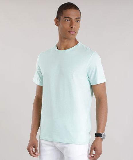 Camiseta-Basica-Verde-Claro-8655551-Verde_Claro_1