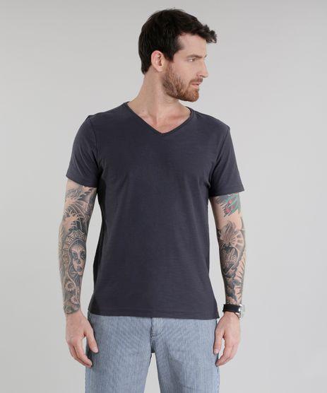 Camiseta-Flame-Basica-Chumbo-8780296-Chumbo_1