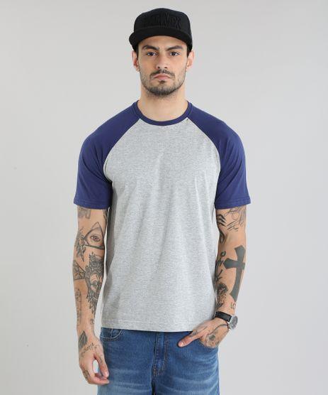 Camiseta-Raglan-Cinza-Mescla-8808223-Cinza_Mescla_1