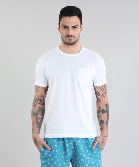 Camiseta-Basica-com-Bolso-Branca-8818841-Branco_1