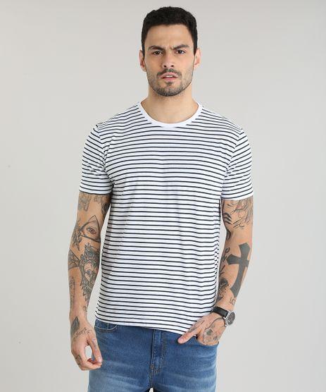 Camiseta-Listrada-Branca-8819655-Branco_1