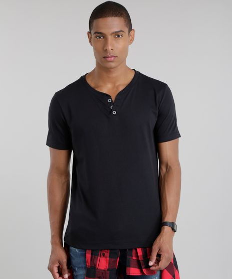 Camiseta-Basica-Preta-8170415-Preto_1