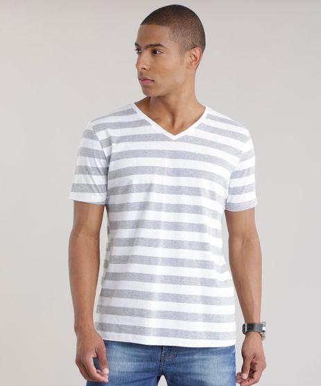 Camiseta-Listrada-Branca-8259877-Branco_1