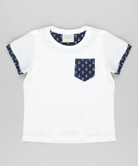 Camiseta-com-Bolso-Estampado-de-Ancoras-Off-White-8831815-Off_White_1