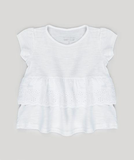 Blusa-com-Babado-em-Laise-Off-White-8829092-Off_White_1