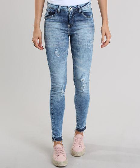 Calca-Jeans-Super-Skinny-Azul-Medio-8832649-Azul_Medio_1