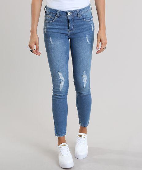 Calca-Jeans-Super-Skinny-Azul-Medio-8837592-Azul_Medio_1