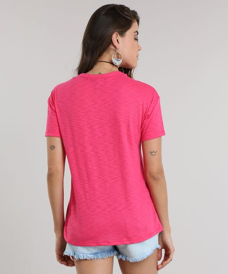 //www.cea.com.br/blusa-flame-choker--wher-ever--pink-8889158-pink/p