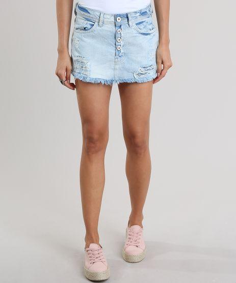 Short-Saia-Jeans-Destroyed-Azul-Claro-8831203-Azul_Claro_1