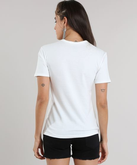 //www.cea.com.br/blusa-choker--trust-yourself--off-white-8908249-off_white/p