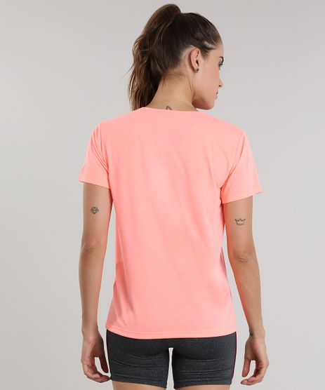 //www.cea.com.br/blusa-ace--fight-like-a-girl--rosa-neon-8948163-rosa_neon/p