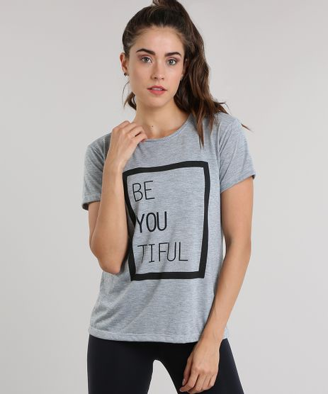 Blusa-Ace--Be-You-Tiful--Cinza-Mescla-8948175-Cinza_Mescla_1