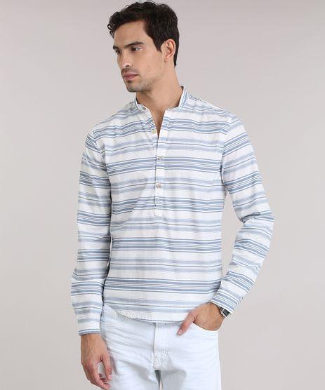 Camisa-Slim-Listrada-Off-White-8851289-Off_White_1