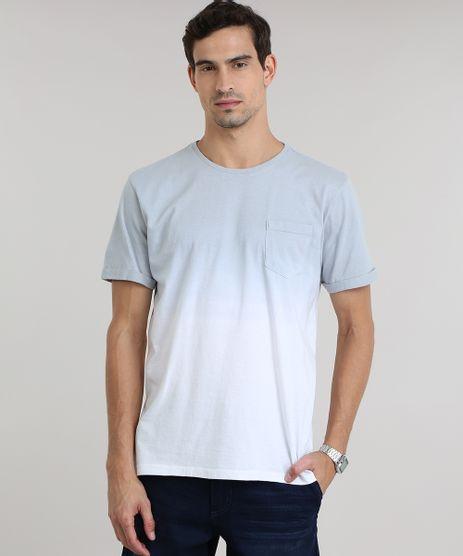 Camiseta-Degrade-com-Bolso-Cinza-Claro-8783928-Cinza_Claro_1
