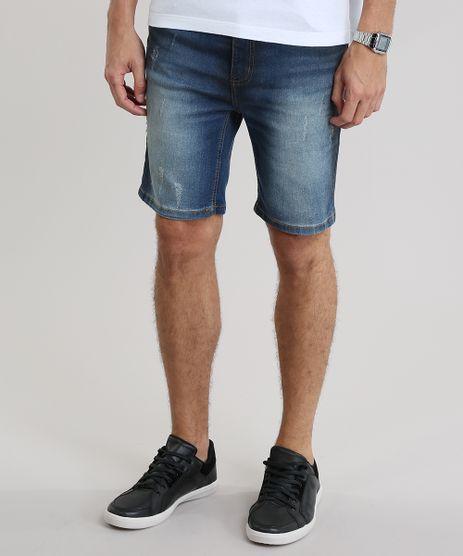 Bermuda-Jeans-Reta-Azul-Escuro-8766701-Azul_Escuro_1