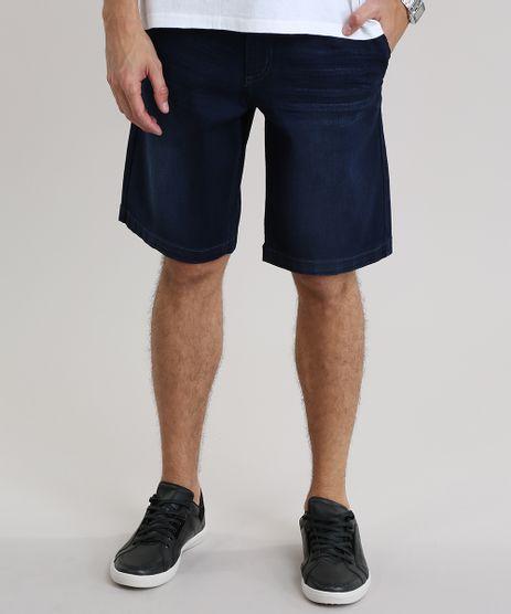 Bermuda-Jeans-Reta-Azul-Escuro-8766973-Azul_Escuro_1