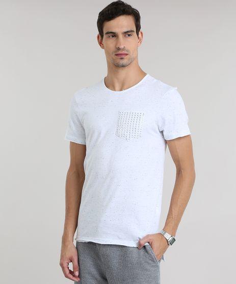 Camiseta-Botone-com-Bolso-de-Tachas-Off-White-8775501-Off_White_1