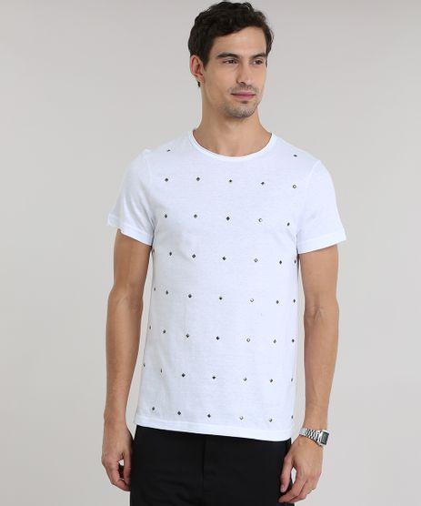 Camiseta-com-Tachas-Branca-8775976-Branco_1