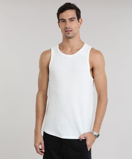 Regata-Texturizada-Off-White-8778797-Off_White_1