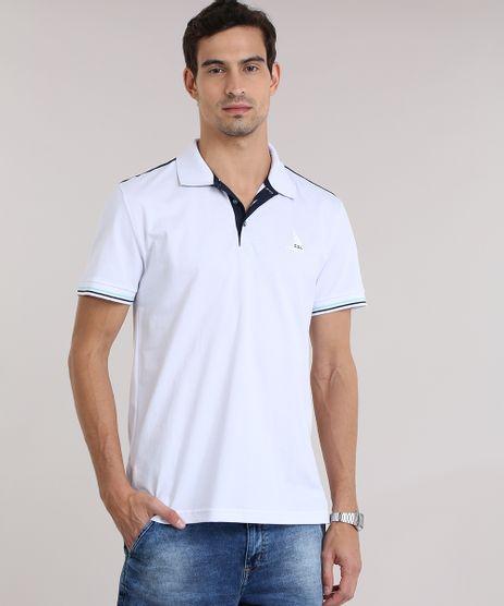 Polo-em-Piquet-com-Bordado-Branca-8783876-Branco_1