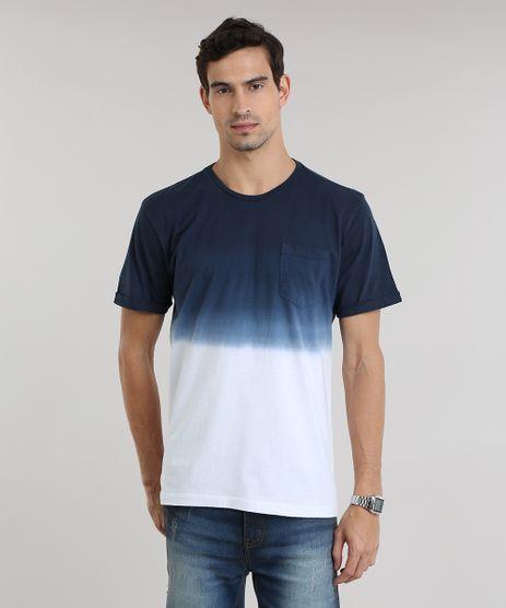 Camiseta-Degrade-com-Bolso-Azul-Marinho-8783915-Azul_Marinho_1