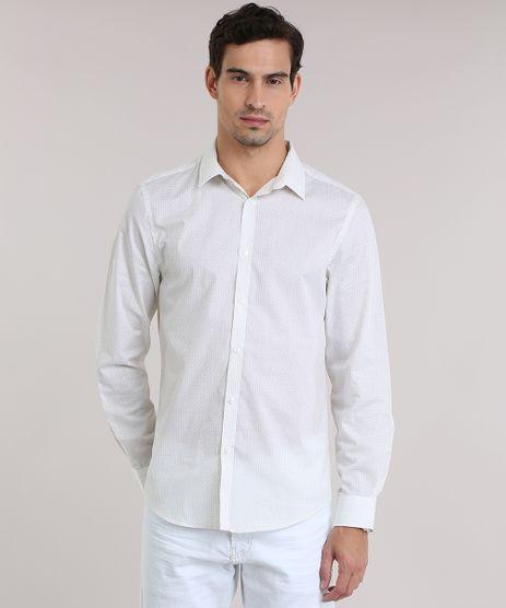Camisa-Slim-Estampada-Off-White-8637675-Off_White_1