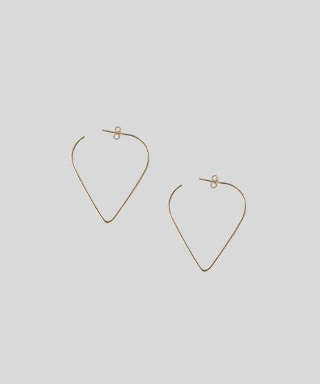 Brinco-Geometrico-Dourado-8944232-Dourado_1