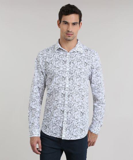 Camisa-Slim-Estampada-Geometrica-Branca-8636902-Branco_1