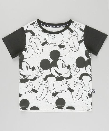 Camiseta-Botone-Mickey-Off-White-8726129-Off_White_1