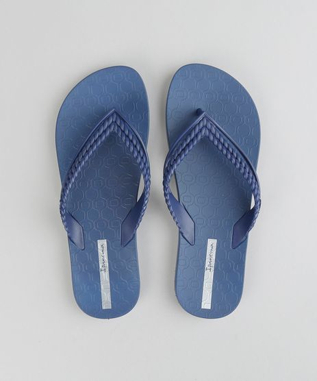 Chinelo-Ipanema-Azul-9010824-Azul_1