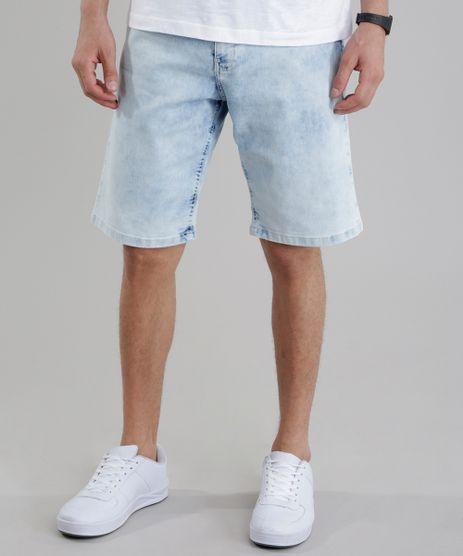Bermuda-Jeans-Reta-Azul-Claro-8757331-Azul_Claro_1