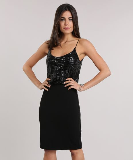 Vestido-com-Paete-Preto-8829170-Preto_1