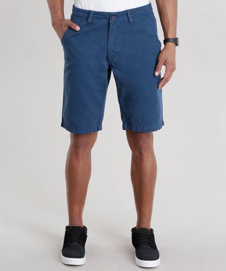 Bermuda-Slim-Azul-Marinho-8248257-Azul_Marinho_1